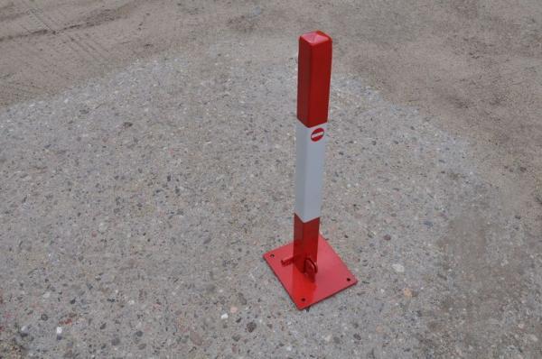 blokady parkingowe slupki odboje 13