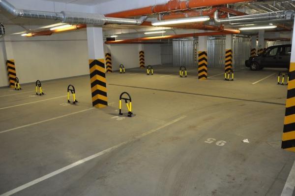 blokady parkingowe slupki odboje 15